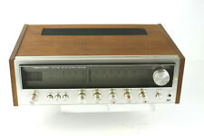 Vintage REALISTIC STA-52B AM/FM Stereo Receiver- Tested and Working!