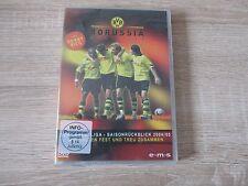 BVB Saisonrückblick 2004/2005 (2009)