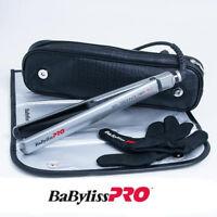 Hair Straightener Pro BaByliss PRO Sleek Expert BAB2072EPE 5.0. 24 x 120 мм