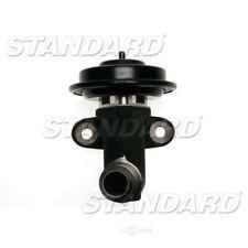 For Ford F-150 1997-2003 Standard EGV537 EGR Valve
