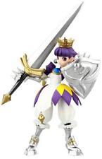 NEW Princess Crown Gradriel De Valendia Ver 1.5 PVC Figure yujin F/S