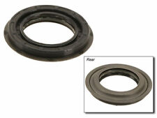 For 2009-2010 Dodge Journey Output Shaft Seal Rear Mopar 94631ZF