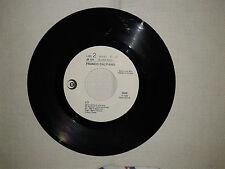 """Marcella / Franco Califano  - Disco Vinile 45 Giri 7"""" Edizione Promo Juke Box"""
