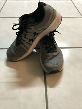 Under Armour Gray Casual Running Shoes Size 11.5