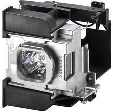 Lampe pour panasonic PT-AR100U