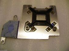DELL LATITUDE C840  6G023-01 CPU SHIELD HEATSINK HOLDER