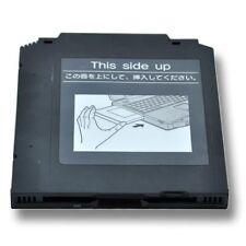 Panasonic Toughbook CF-71 CF-72 Floppy Disk Drive FDD Module