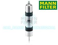 MANN HUMMEL OE Qualità Ricambio Filtro Carburante SETT. 516/2