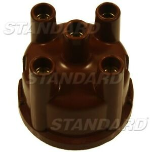 Dist Cap  Standard Motor Products  GB423