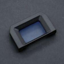 Canon Dioptric Adjustment Lens E for EOS SLR Cameras