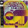 Tyrnaround - Colour Your Mind Expanded Mind  (Vinyl LP - 1986 - EU - Reissue)
