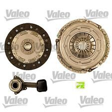 Clutch Kit-OE Replacement VALEO 52302003 fits 05-08 Ford Focus 2.0L-L4
