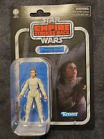 Kenner Star Wars Princess Leia Bespin Escape Empire Strikes Back Action Figure