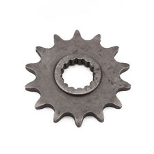 14T Front Engine Sprocket 520 Chain For ATV KTM 450 525 505 SX XC Polaris Outlaw