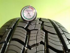 COOPER DISCOVERER HTP 245/70R17 110T WITH 97% TREAD DEPTH REMAINING