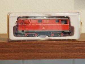 Liliput HOn30 Diesel Loco 904