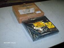 Hewlett-Packard PCB Display Board Type A-897 P/N 05890-60030 (NIB)