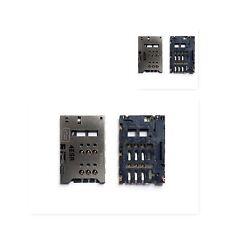 ZTE U9815 Grand S V988 N988 for Sim Card Reader Tray Holder
