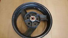 Kawasaki ZX1100E GPZ1100S 1997 Rear Wheel