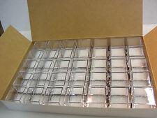Thumbnail Perky Box's - 35 Pcs