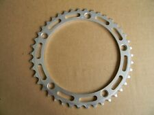 Campagnolo Nuovo Record Chainrings 52/42 American Made Copies High Quality 144