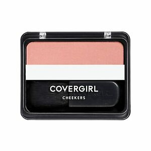COVERGIRL Cheekers Blendable Powder Blush - SELECT COLOR