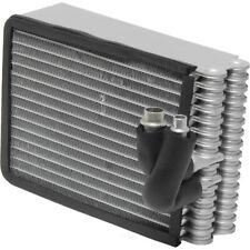 A/C Evaporator Core-Evaporator Plate Fin Rear UAC fits 03-06 Porsche Cayenne