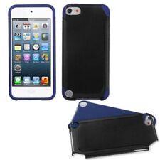 "Carcasas, cubiertas y fundas azul para tablets e eBooks 5,5"""