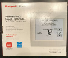 Honeywell Wi-Fi VisionPRO 8000 TH8321WF1001 Programmable Thermostat