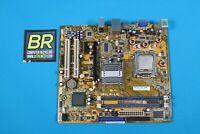 ASUS 5189-0462 IPILP-LC 775 Motherboard Intel Pentium Dual Core E2180 1GB DDR2
