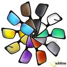 Replacement Lenses for Von Zipper Elmore - Choose your lens STYLE