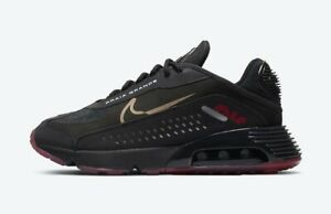Nike Air Max 2090 x Neymar Jr Mens Trainers Multiple Sizes Brand New RRP £170.00