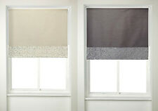Roller Blinds Ebay