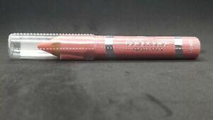 L'Oreal Colour Juice Sheer Gloss Pencil 130 Pop Shake NEW