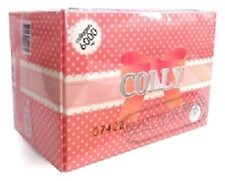 Fish hydrolyzed collagen 6000 mg (Type 1 & 3)  Drink Punch Powder  10 bags