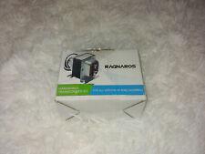 Ragnaros Hardwired Transformer Kit for All Versions of Ring Doorbells