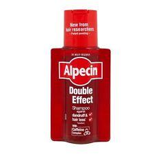 Unisex Haarwuchsmittel als Shampoo