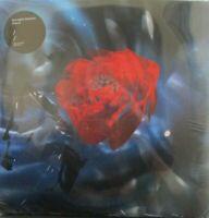 TEENGIRL FANTASY ~ Tracer ~ 2 x VINYL LP - SEALED