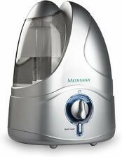 Medisana Uhw humidificador Ultrasónico purificador de aire
