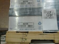 "Hammermill Copy Paper - For Laser, Inkjet Print - Legal - 8.50"" X 14"" (ham86704)"