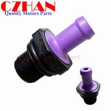 11810-5H71A for Nissan PCV Control valve Versa,Versa Note 2008-2018 1.6L OEM NEW
