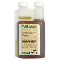 Pyrethrum Insecticide Concentrate 1 Pt Kills Fleas Roaches Ants Spider Crickets