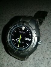 Nautica Men's Titanium Watch