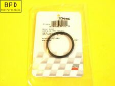 90-16 Toyota Lexus Engine Coolant Thermostat Gasket FEL-PRO 35445