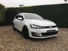 Volkswagen Saloon 50,000 to 74,999 miles Vehicle Mileage Cars