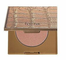 TARTE Amazonian Clay Mineral Bronzer Park Ave Princess TRAVEL .11 Oz Powder New