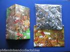 HEYE RYBA ' Funny Farm ' Jigsaw Puzzle 1500 Pieces 2007