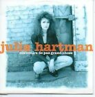(639F) Julia Hartman, Souvenirs de pas Grand Chose 1994