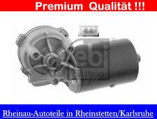 Wischermotor Vorne-NEU-VW TRANSPORTER T2 T3 LT 28-35 I LT 40-55 I BUS KASTEN Pri