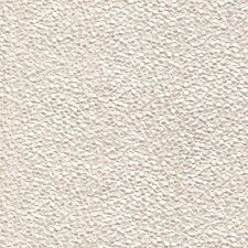 CREAM  A4 Paper Embossed Pebble Pearlised Paper x15 for Wedding Invitation Card